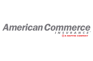 American Commerce