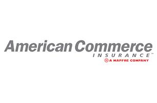 American Commerce