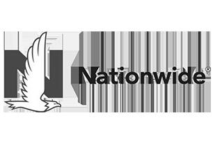 Naionwide